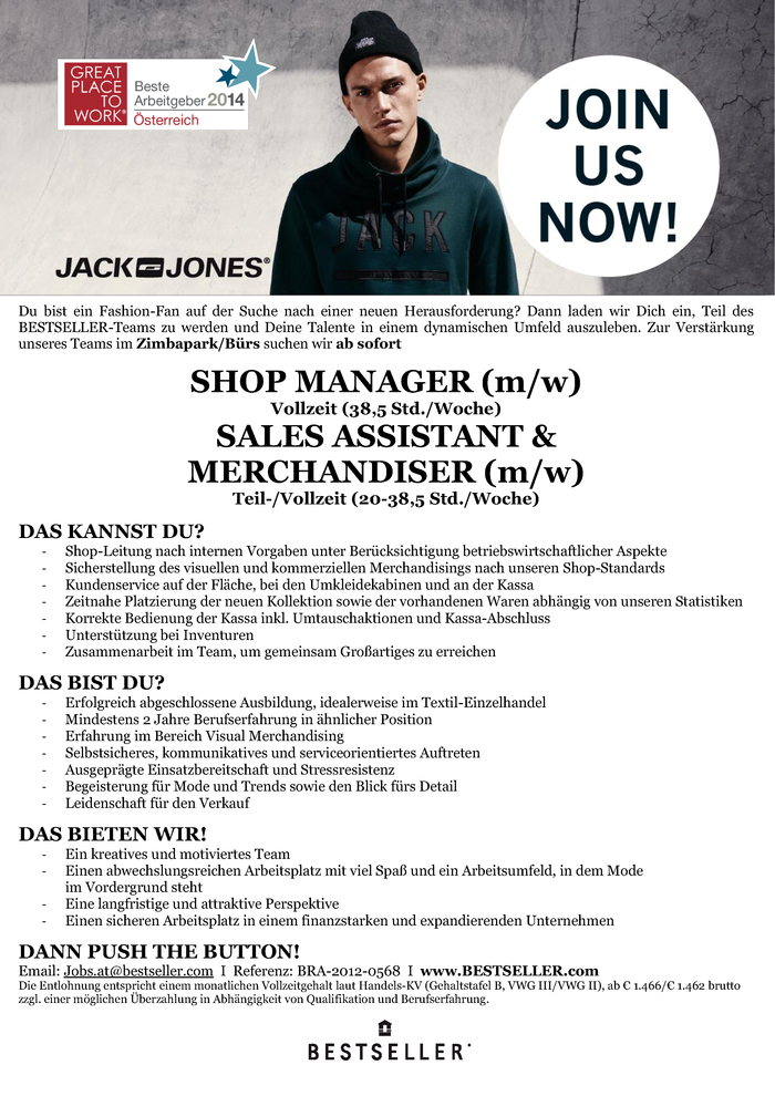 shop-manager-mw-sales-assistant-merchandiser-mw-jack-jones