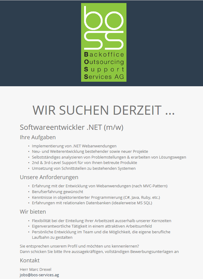 softwareentwickler-net-mw