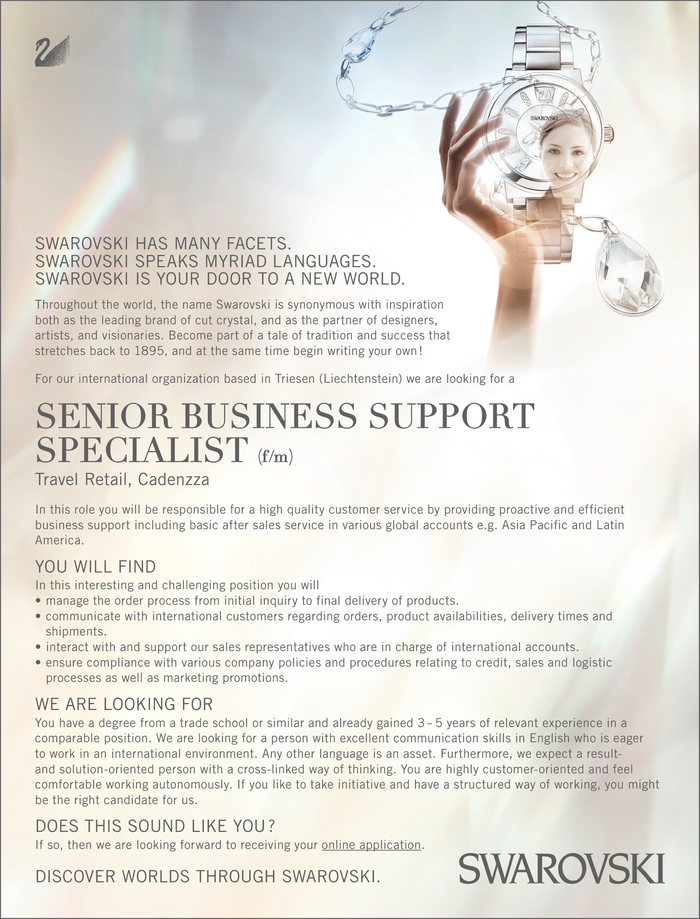 senior-business-support-specialist-fm