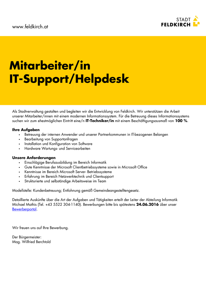 mitarbeiterin-it-supporthelpdesk
