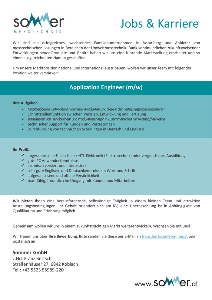 application-engineer-mw