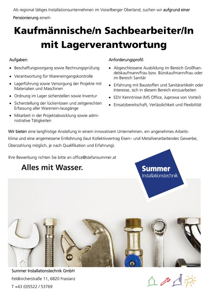 Charmant Zertifikatvorlage Für Seiten Galerie - Beispiel ...