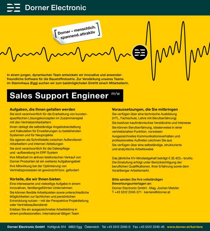 sales-support-engineer-mw