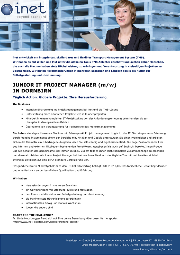 junior-it-project-manager-mw-in-dornbirn