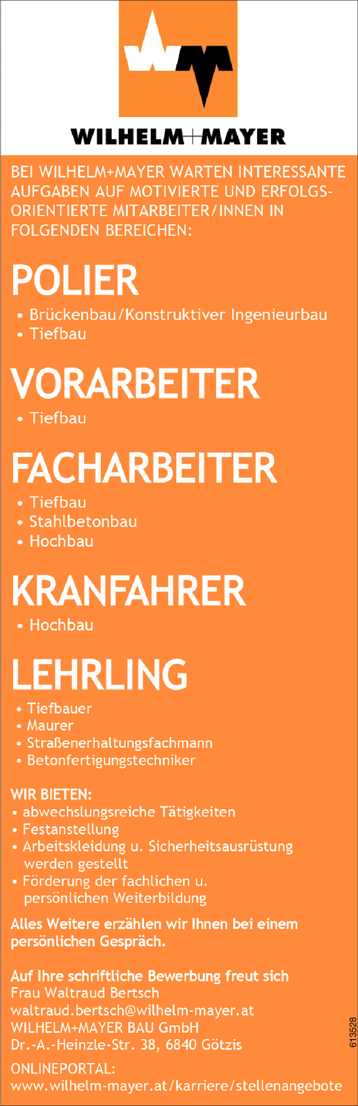 Schön Lebenslauf Für Karrierewechsel Galerie - Entry Level Resume ...