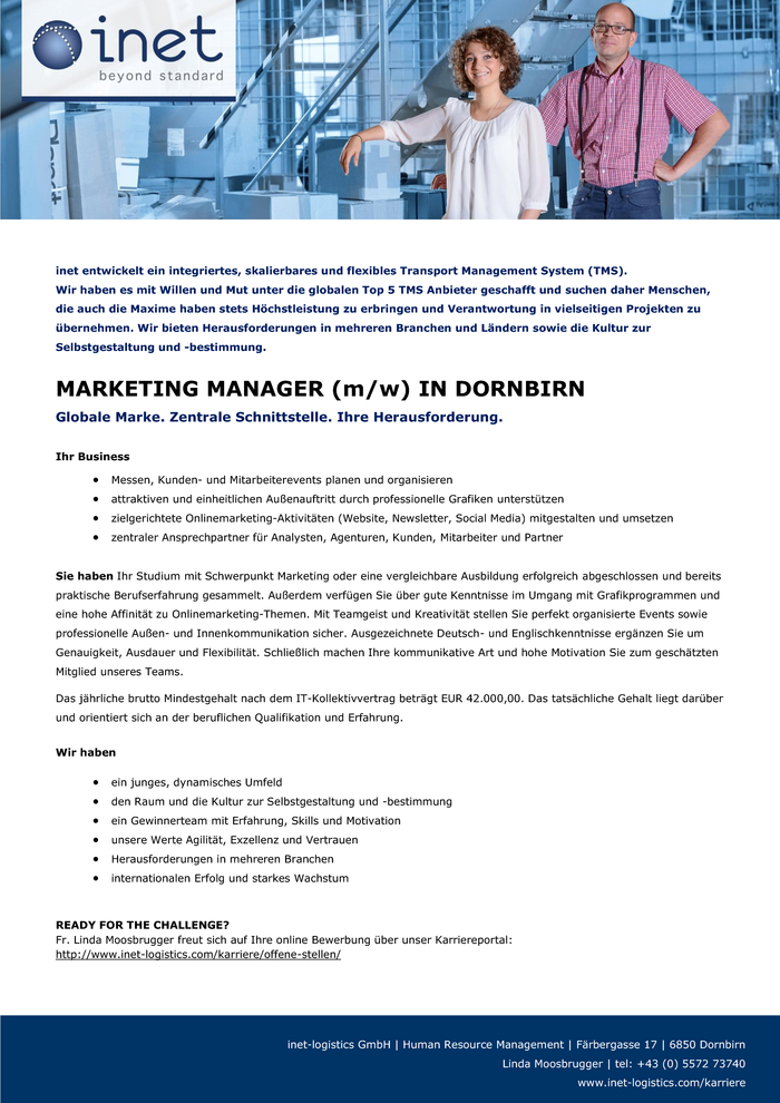marketing-manager-mw-in-dornbirn