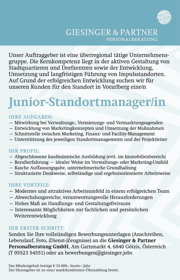 junior-standortmanagerin