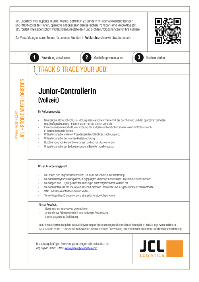 junior-controllerin