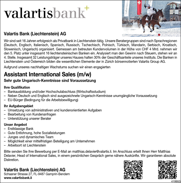 assistant-international-sales