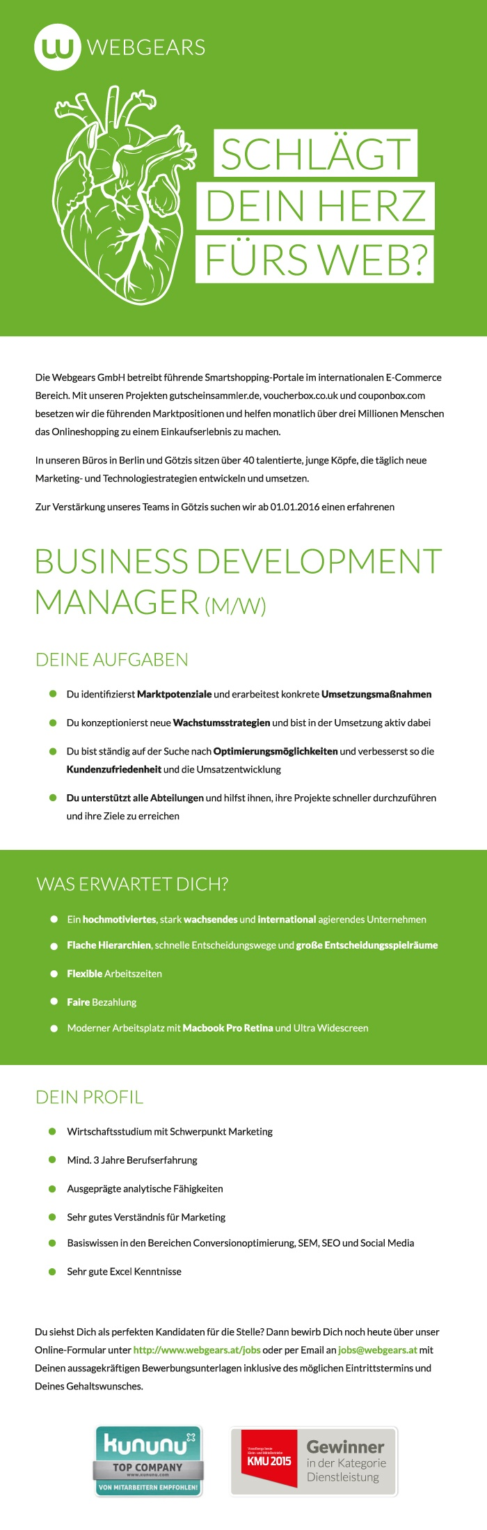 business-development-manager-wm