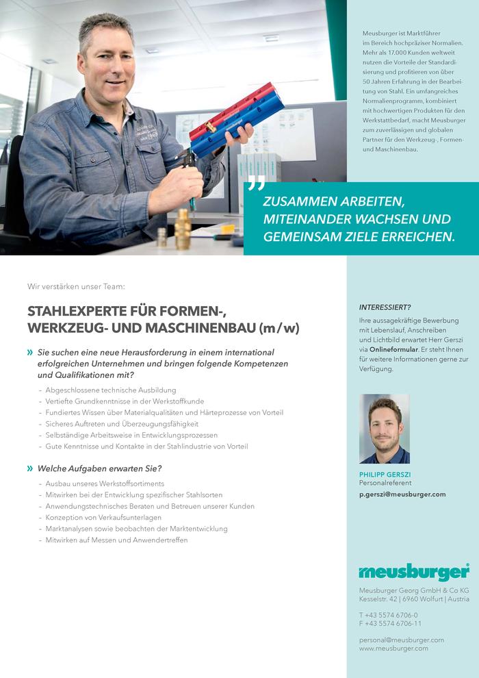 Ausgezeichnet Lebenslauf Für Maschinenbauer Erfahrung Bilder ...