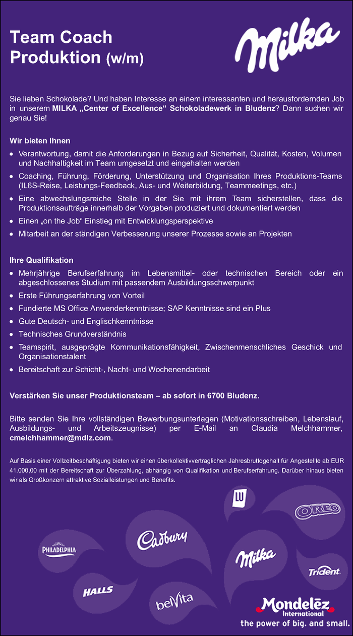 Charmant Technische Lebenslaufprobe Fotos - Entry Level Resume ...