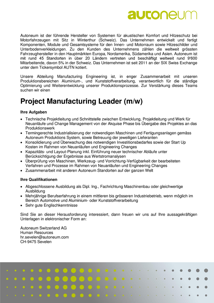 project-manufacturing-leader-mw