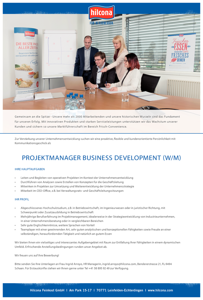 projektmanager-business-development
