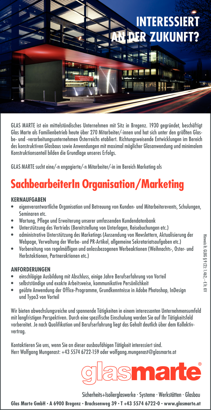 sachbearbeiterin-organisation-marketing-mw