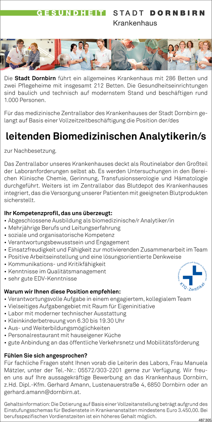 leitender-biomed-analytikerin