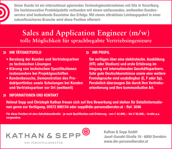 sales-and-application-engineer-mw