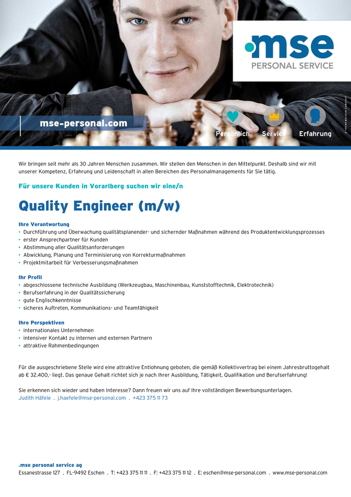 quality-engineer-mw