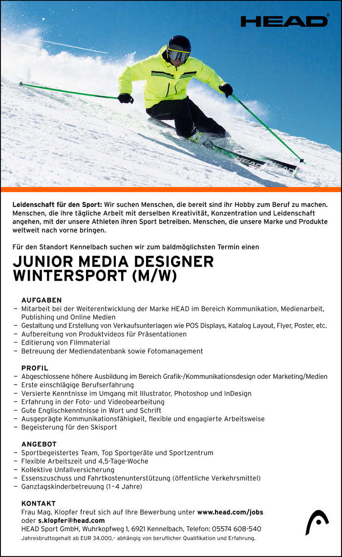 junior-media-designer-wintersport-mw