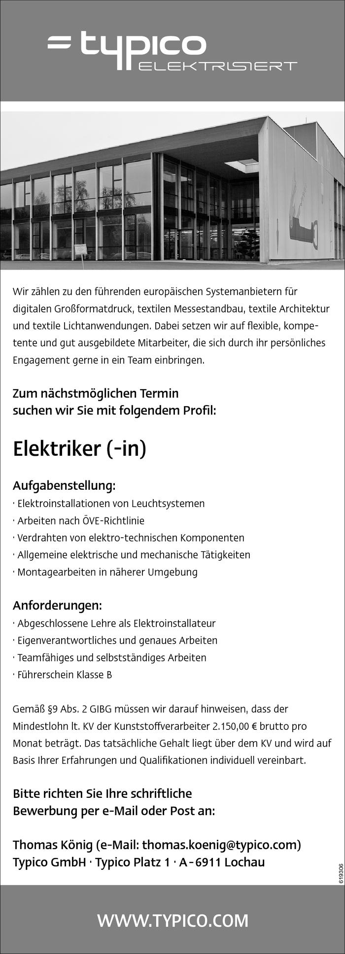 Fein Grundlegende Elektrische Verdrahtung Für Dummies Ideen - Der ...