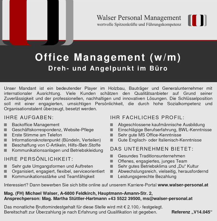 office-management-wm