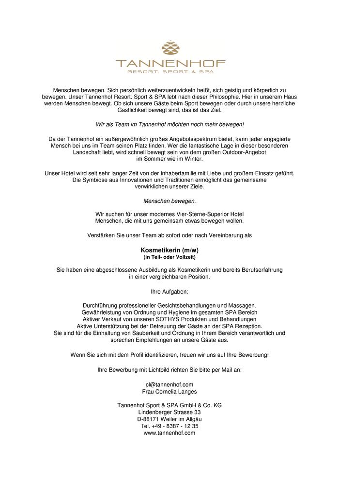 Groß Proben Lebenslauf Für Kosmetiker Ideen - Dokumentationsvorlage ...