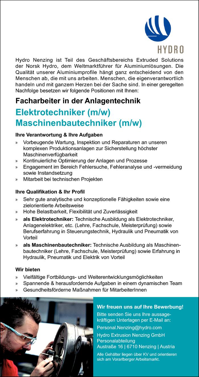 Nett Sr Technischer Werber Lebenslauf Ideen - Beispiel ...