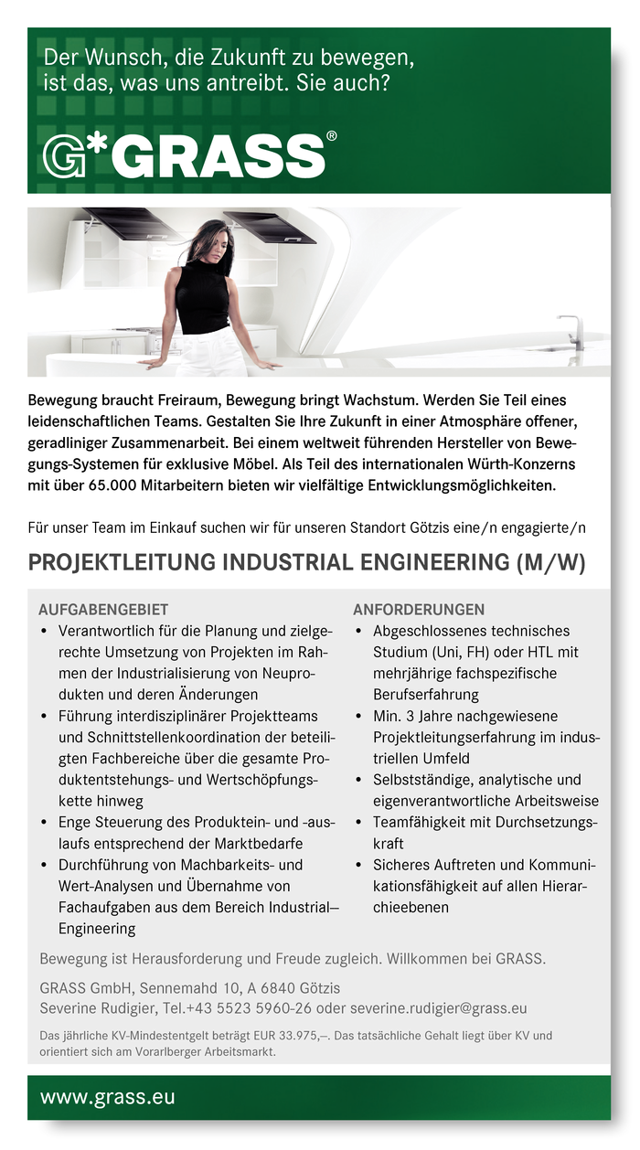 projektleitung-industrial-engineering-mw