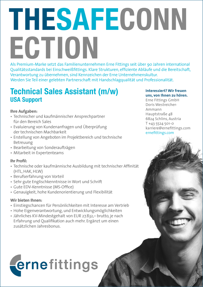 technical-sales-assistant