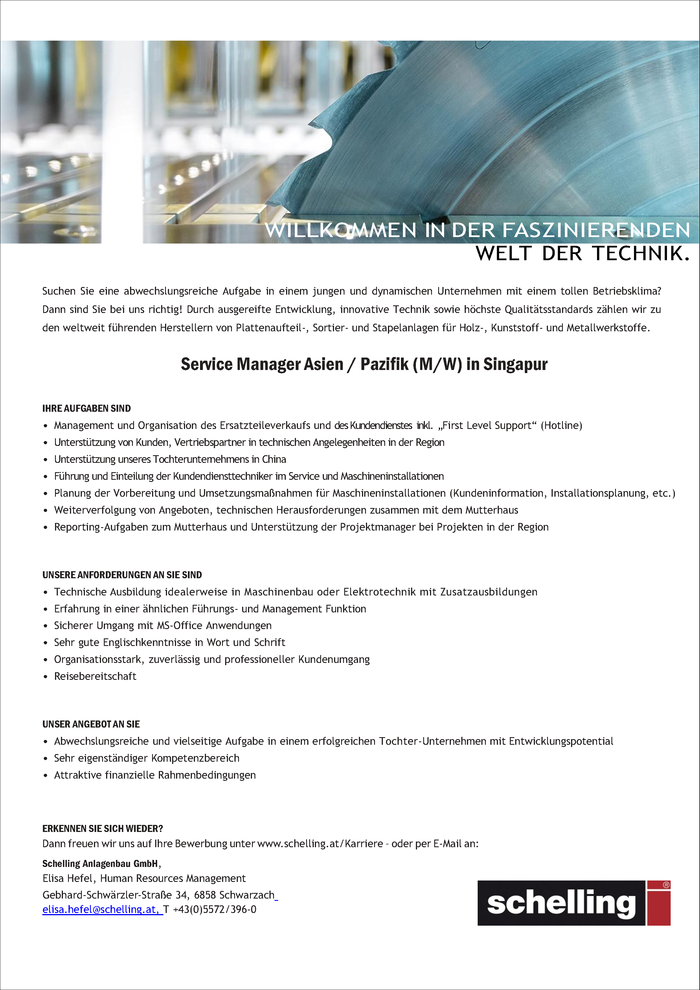 service-manager-asien-pazifik-mw-in-singapur
