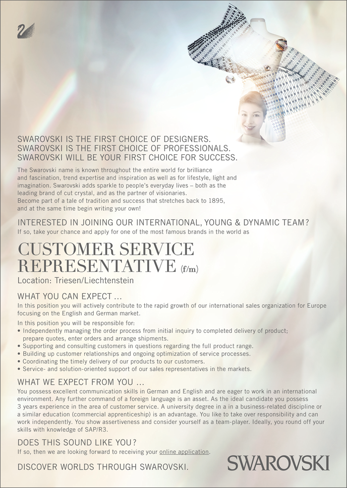 customer-service-representative-fm