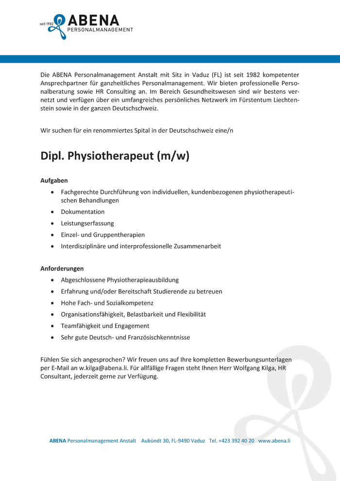 dipl-physiotherapeut-mw