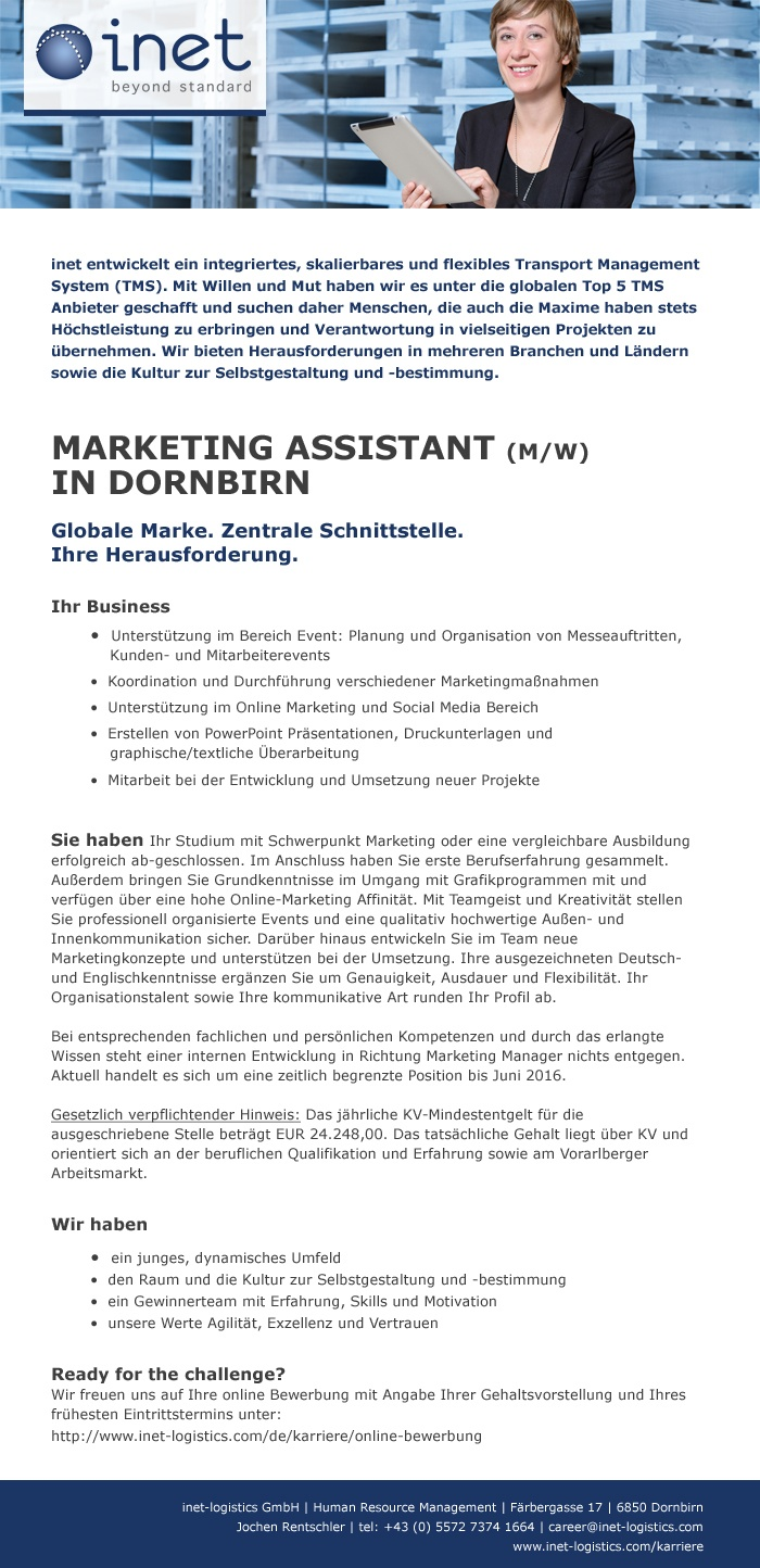 marketing-assistant-mw