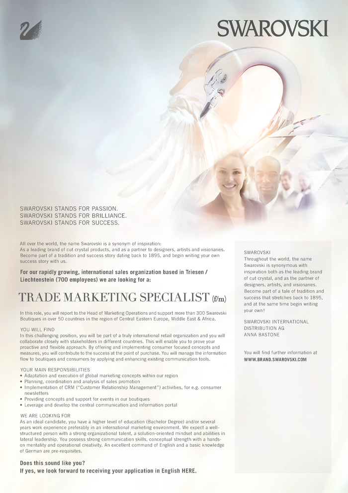 trade-marketing-specialist-fm
