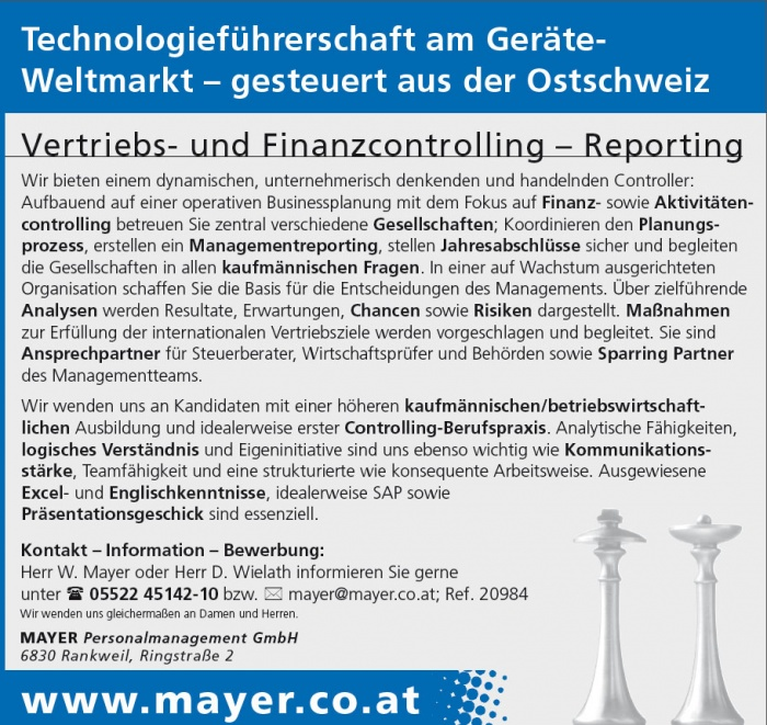 vertriebs-und-finanzcontrolling-%e2%80%93-reporting