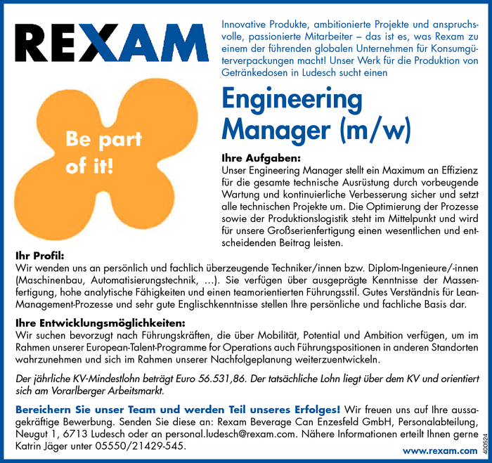 engineering-managerin