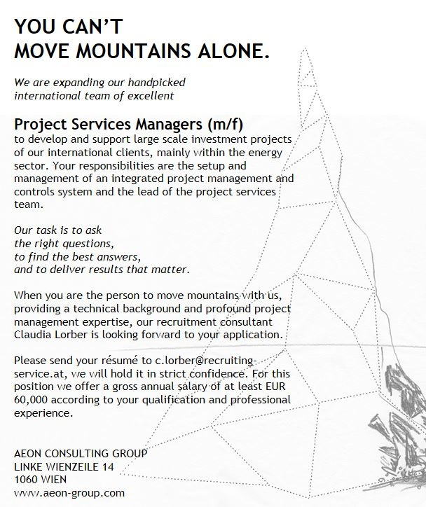 project-services-managers-mf