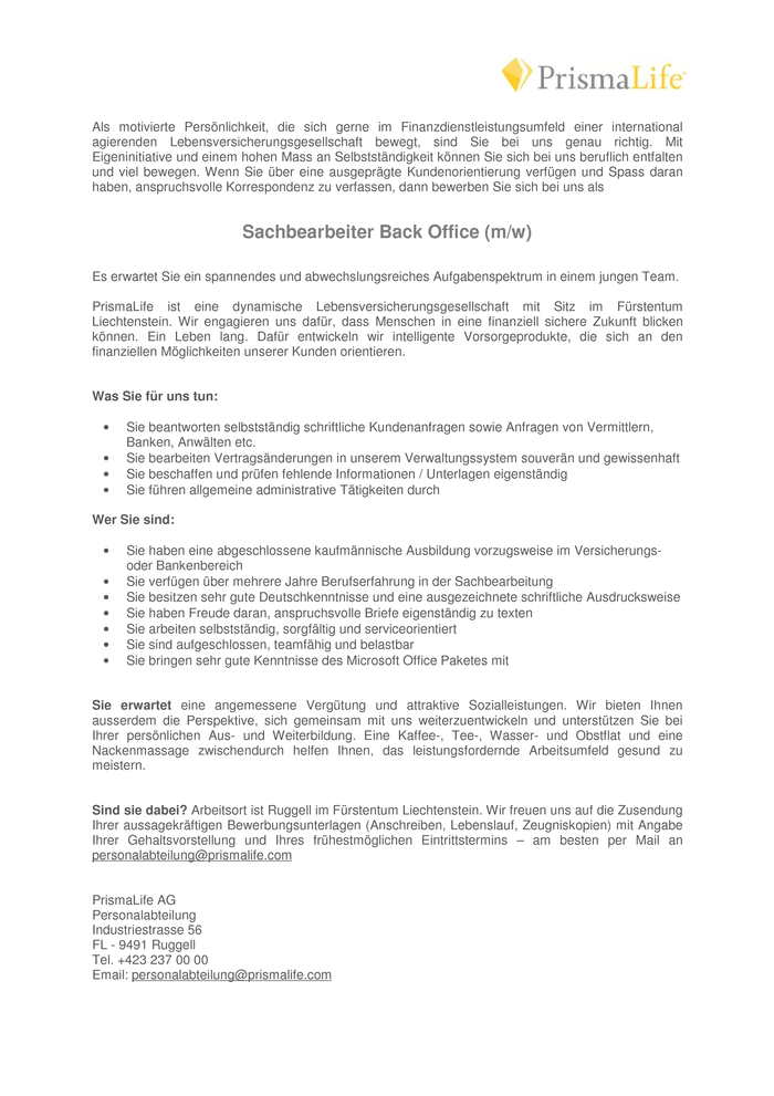 sachbearbeiter-back-office-mw