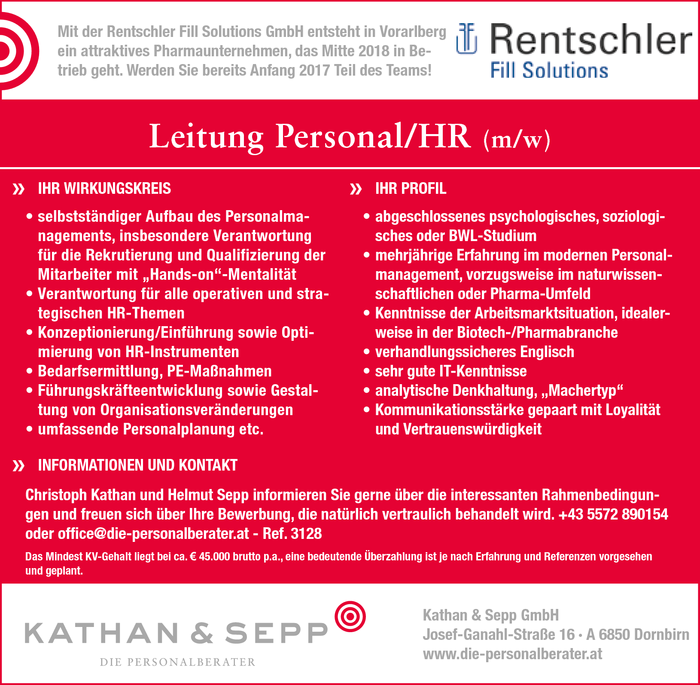 leitung-personalhr-mw