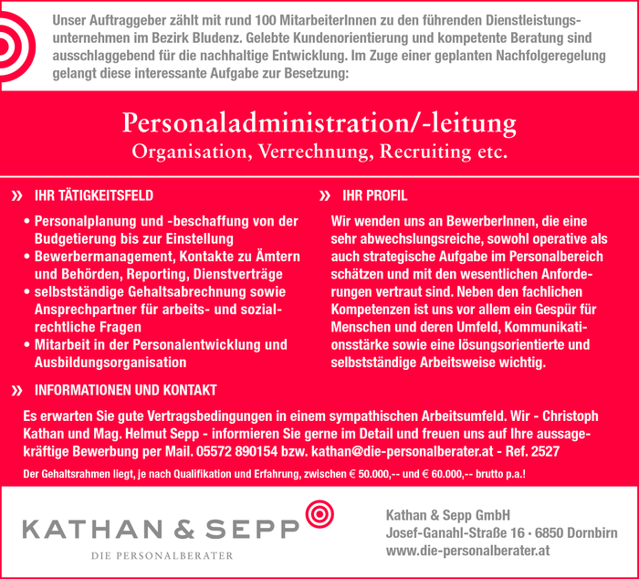 personaladministration-leitung