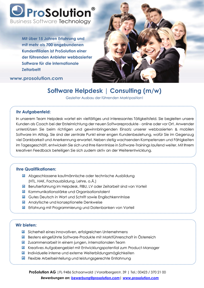 software-support-helpdesk-consulting-mw