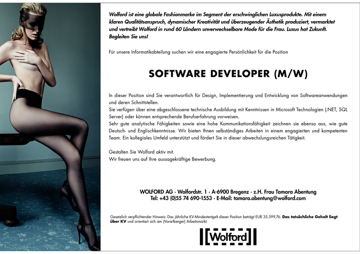 software-developer-mw