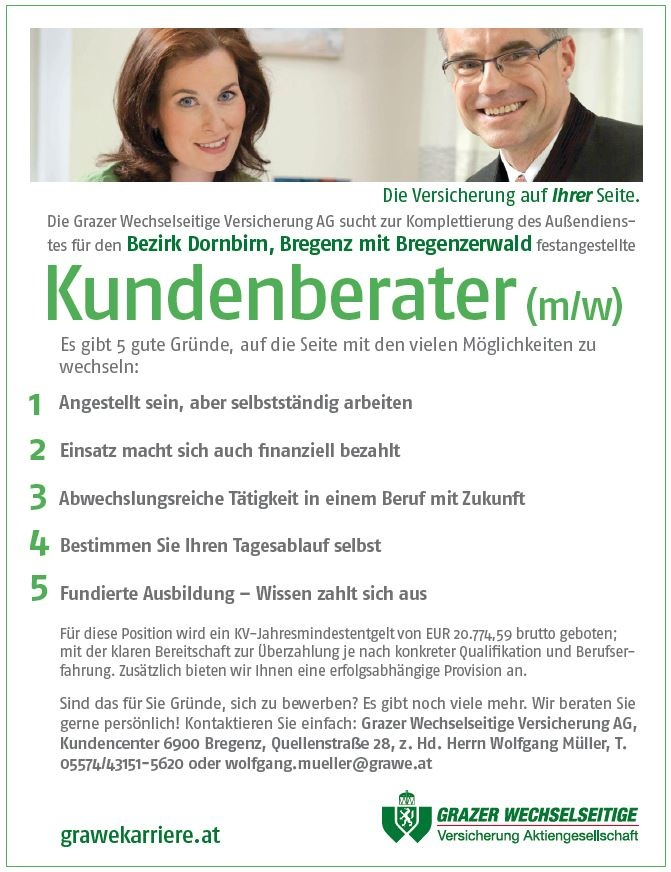 kundenberater-mw