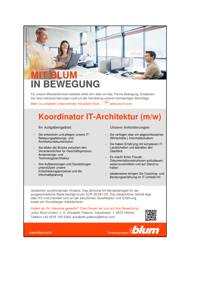 koordinator-it-architektur-mw