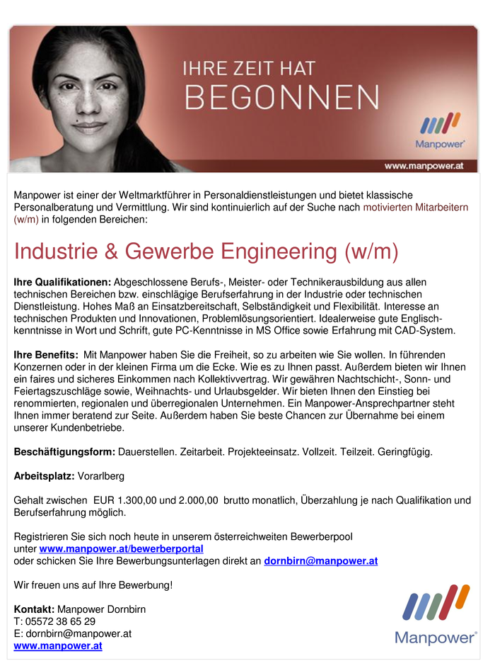 industrie-gewerbe-engineering-wm