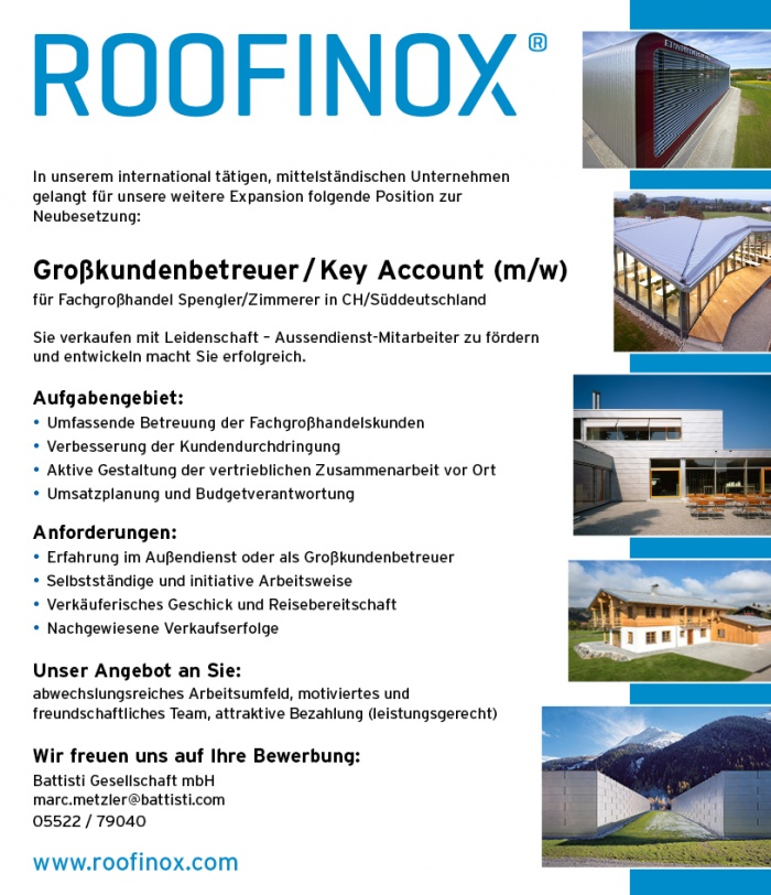 groskundenbetreuer-key-account-mw
