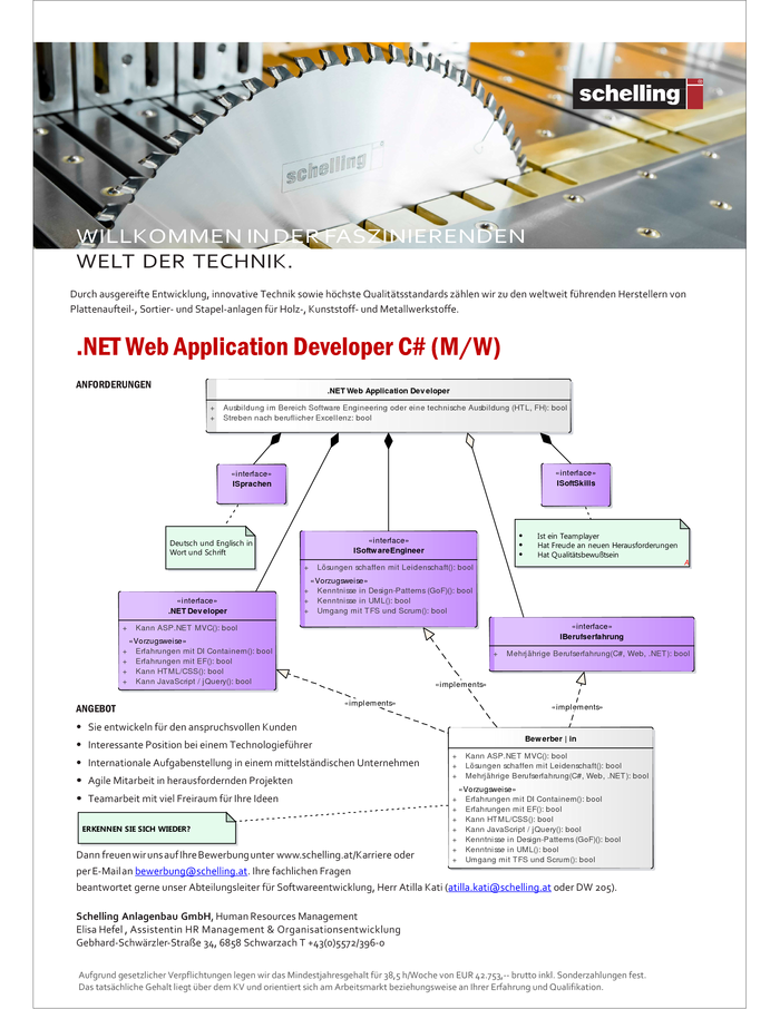 net-web-application-developer-c-mw