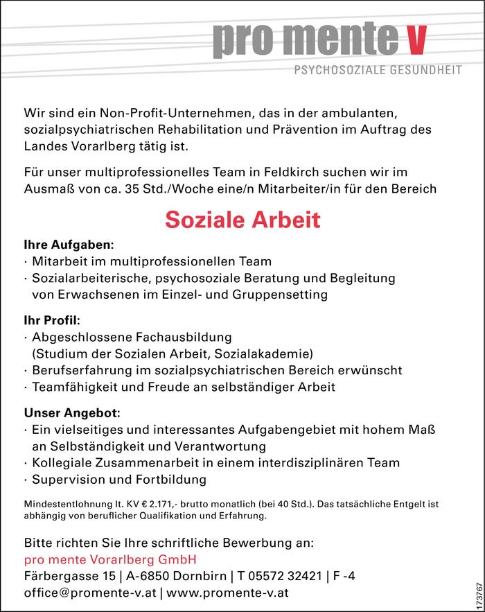 Gesundheit wellness kosmetik in feldkirch oberes for Ingenieur kraftwerkstechnik