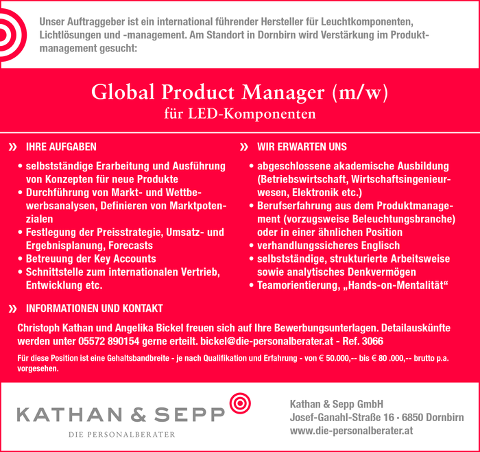 global-product-manager-mw