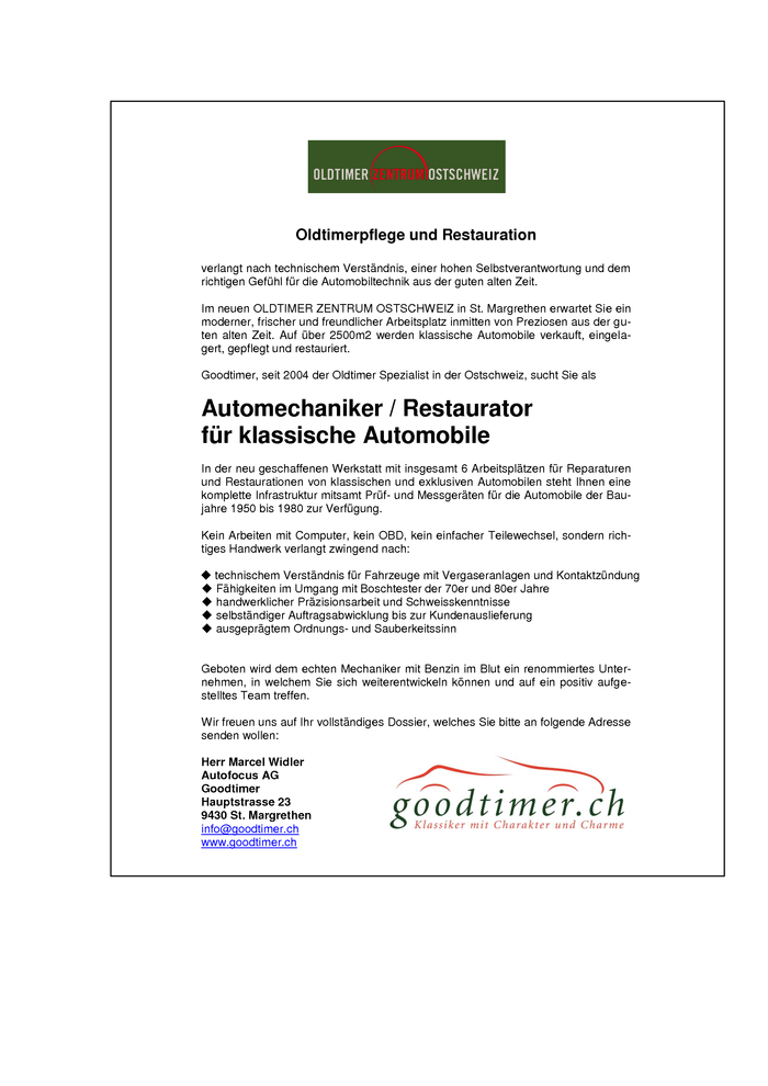 automechaniker-restaurator-fur-klassische-automobile